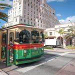 City of Coral Gables, FL   Miami City Tours   Miami Native Tours