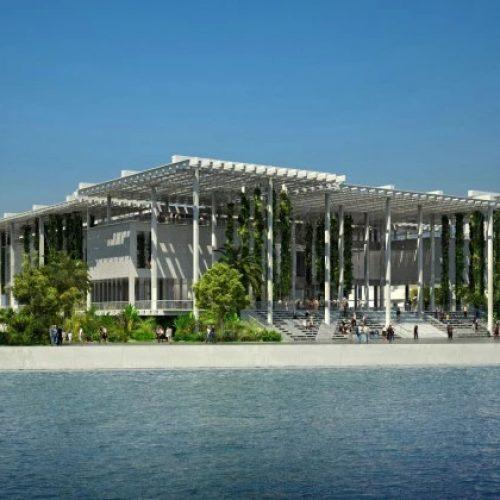 Perez Art Museum | Miami Native Tours