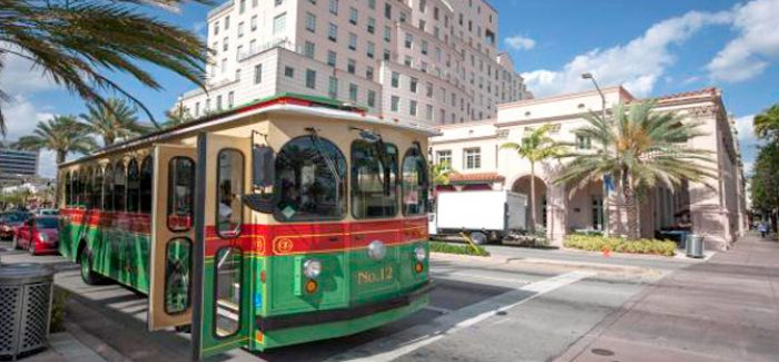 coral gables miami native tours